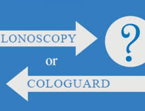Cologuard Testing vs Colonoscopy